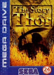 the-story-of-thor-mega-drive-bitback