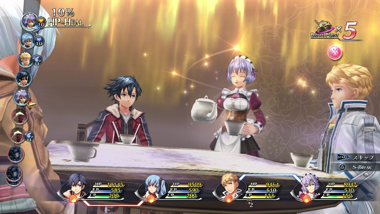 trails-of-cold-steel-ii-analisis-2