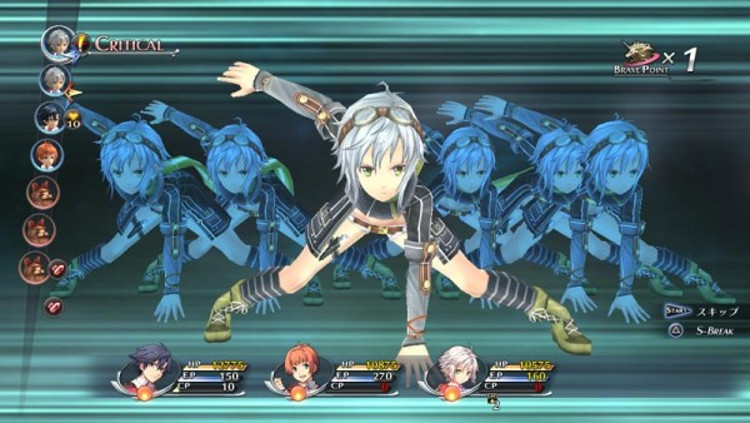 trails-of-cold-steel-ii-analisis-3