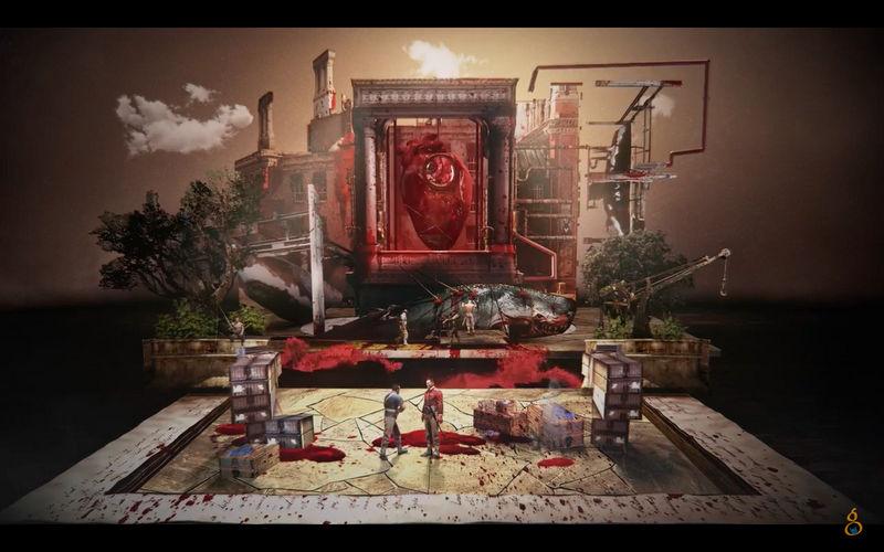 dishonored-2-tráiler-libro-de-karnaca