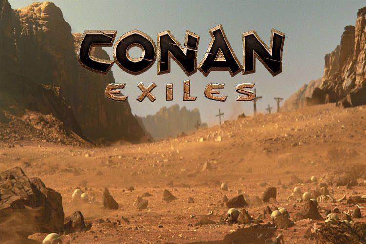 conan-exiles-gameplay