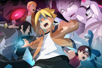 naruto-shippudden-ultimate-ninja-storm-4-road-to-boruto