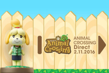 animal-crossing-direct-streaming