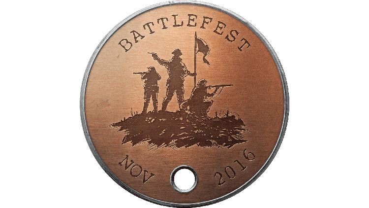 battlefield 1 battlefest