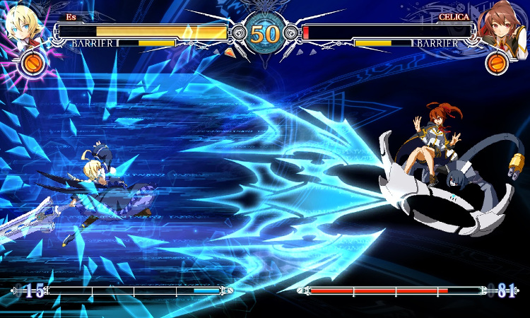 blazblue-central-fiction-analisis-2