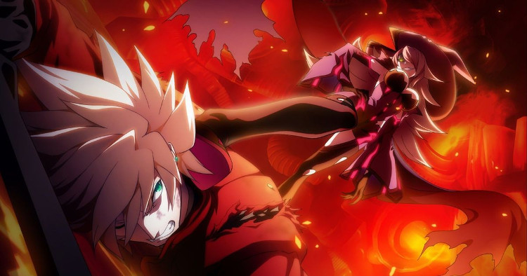 blazblue-central-fiction-analisis-5