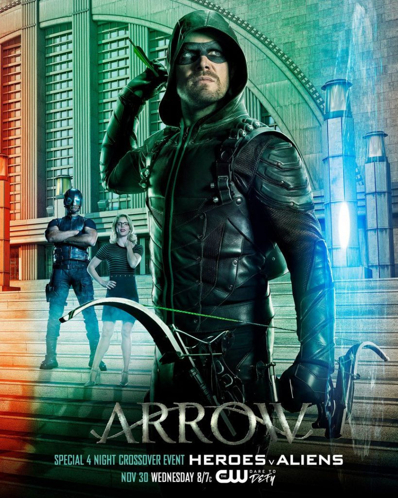dc-crossover-arrow