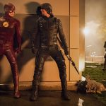 dc-crossover-arrow-flash-4