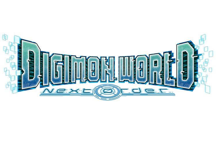 digimon world next order lanzamiento europa