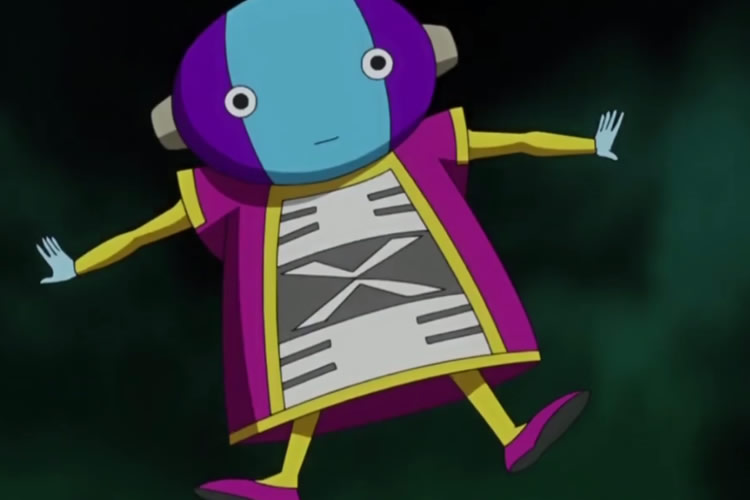 dragon ball super 67 zeno
