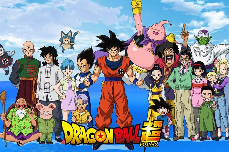 dragon-ball-super-espana