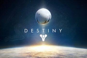 dstiny-2-playstation-experience