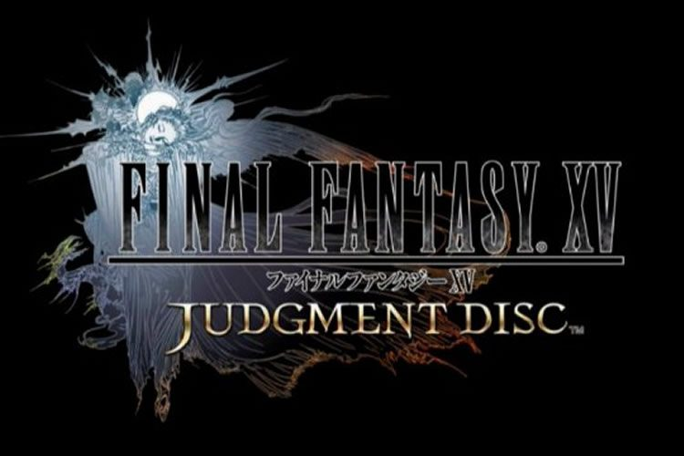 final fantasy xd judgement disc demo
