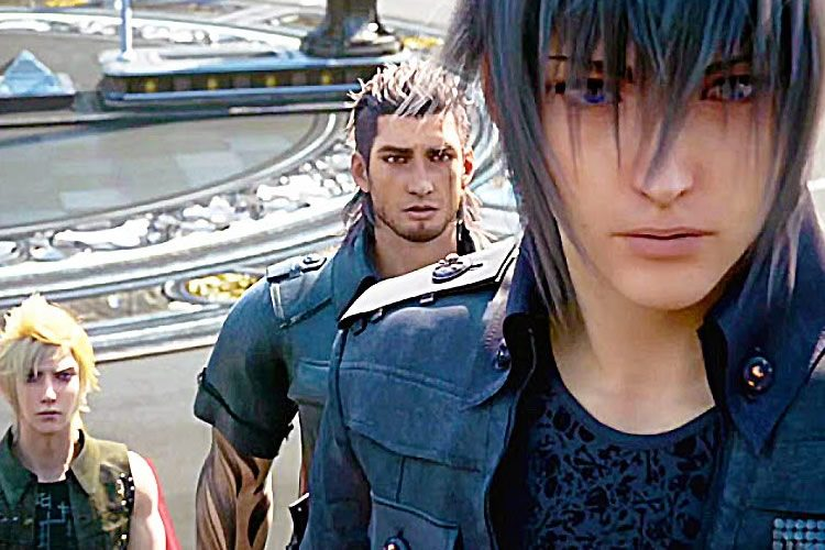 final-fantasy-xv-final