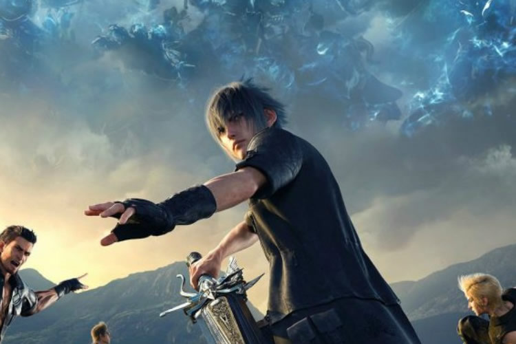 final-fantasy-xv-mmo-moviles