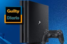 guilty-diario-006-ps4-pro