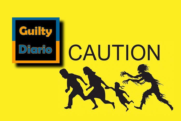 guilty-diario-014