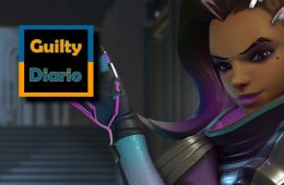 guilty-diario-overwatch