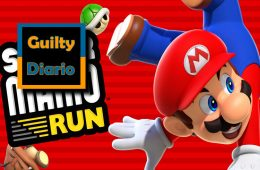 guilty-diario-super-mario-run