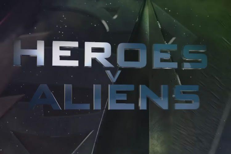 heroes-vs-aliens