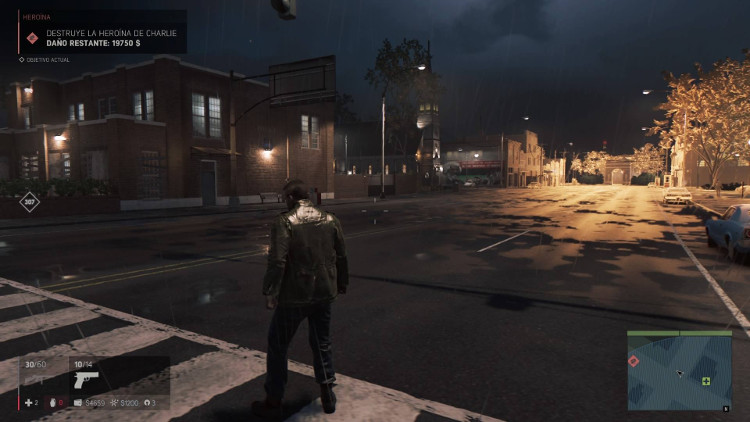 mafia-3-analisis-playstation-4-5