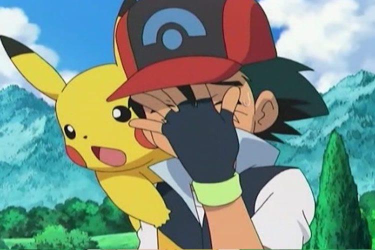 pokemon-sol y luna bug tramposos