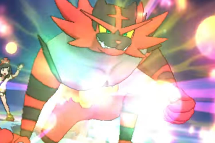 pokemon-sol-luna-movimiento-z-iniciales