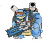 pokemon-vs-overwatch