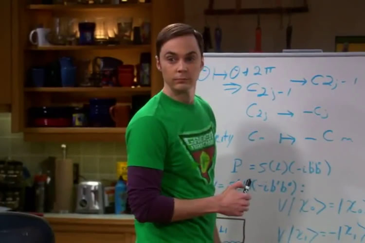 precuela-the-big-bang-theory-sheldon