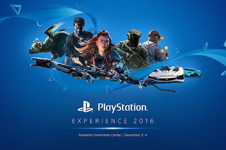 ps-experience-2017