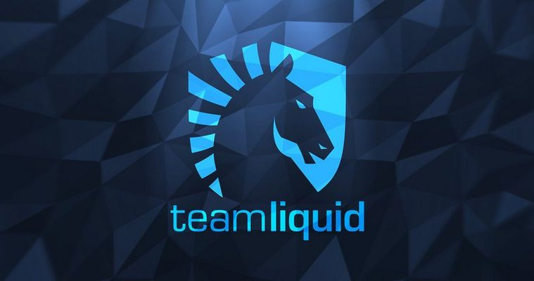 Reignover Team Liquid 2017
