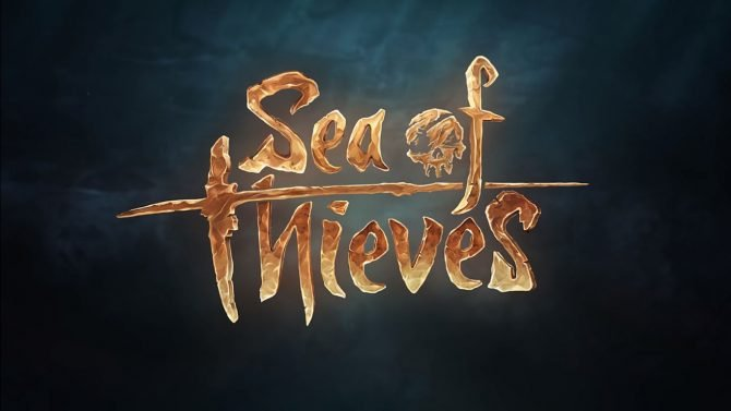 sea-of-thieves-gameplay-tráiler