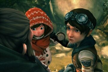Silence - Análisis PlayStation 4