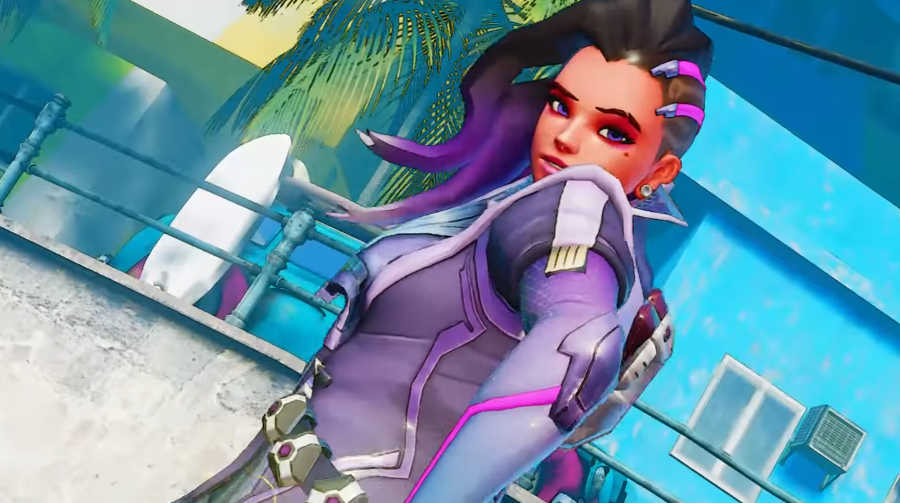sombra-overwatch-street-fighter-v