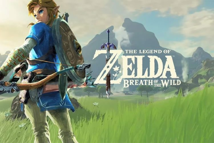 the-legend-of-zelda-breath-of-the-wild-lanzamiento-fecha