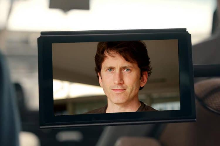 todd-howards-nintendo-switch