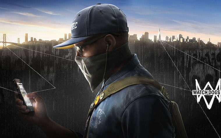 Watch Dogs 2 recibe multijugador permanente con el parche 1.05