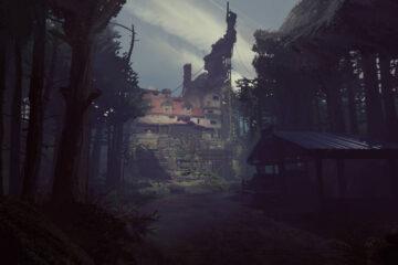 Annapurna Pictures va a hacer videojuegos con su nueva división