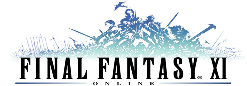 final-fantasy-xi-android-game-840x293