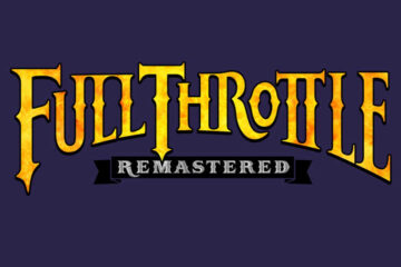 full-throttle-remastered-trailer