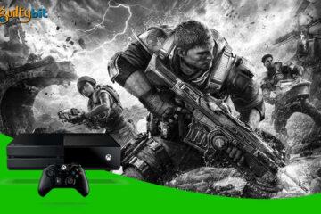 Guia-de-compras-Xbox-One