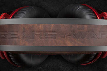 HyperX-CloudX-Revolver-Gears-of-War-analisis-1