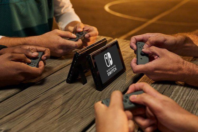 Nintendo Switch, esto es lo que podríamos ver en su evento