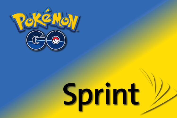pokemon-go-sprint