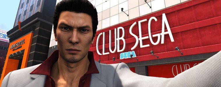 Yakuza 6 Primeras Impresiones PlayStation 4