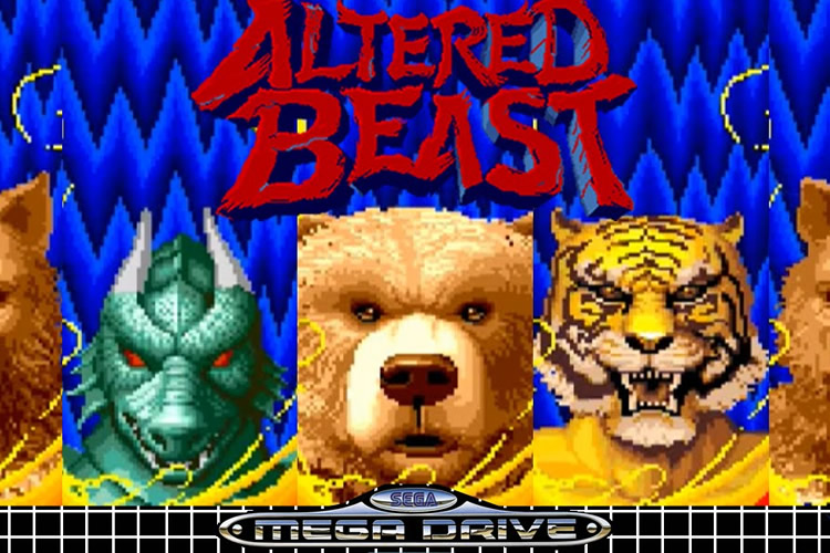 altered-beast