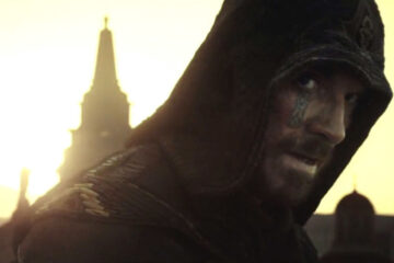 assassins_creed_pelicula_clip