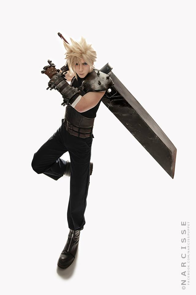 final-fantasy-VII-cosplay-3