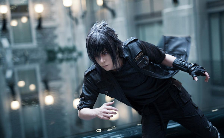 final-fantasy-xv-cosplay