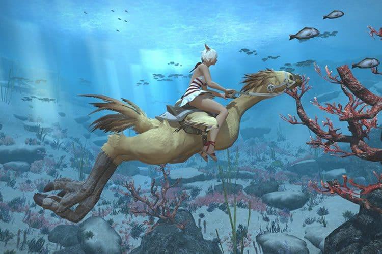 final fantsy xiv nadar